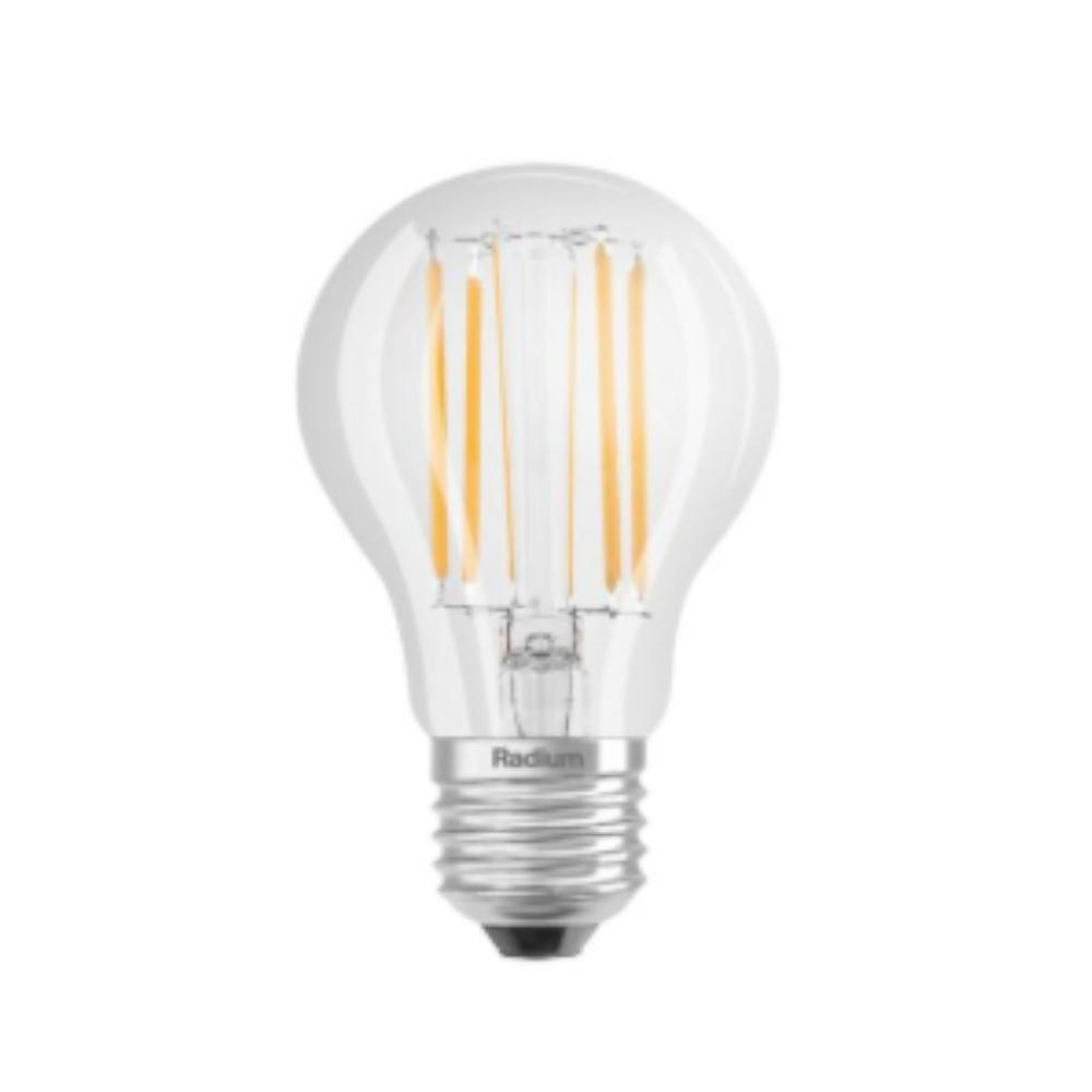 Standard 11W 840 filamento