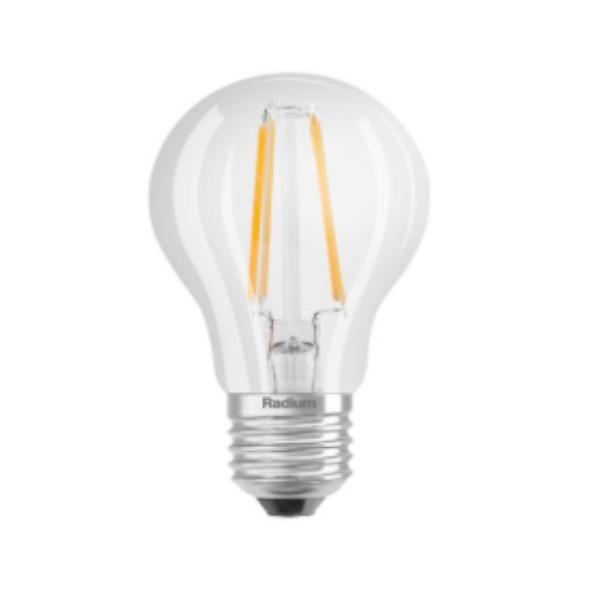 Standard 6.5W 827 filamento