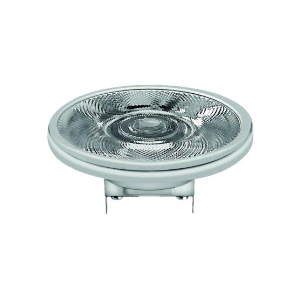 AR111 15W 930 40° dim
