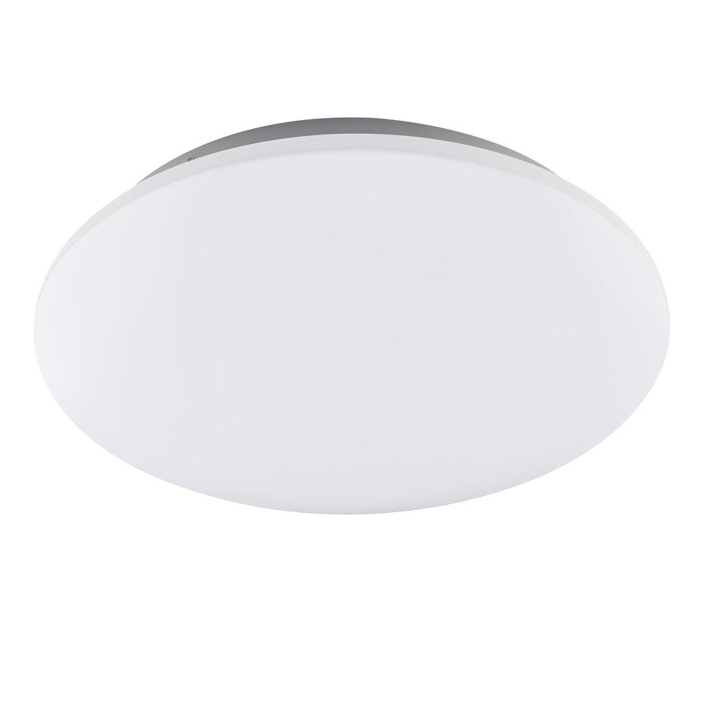 downlight blanco 5E27