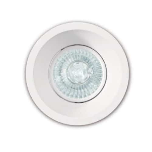 comfort gu10 blanco