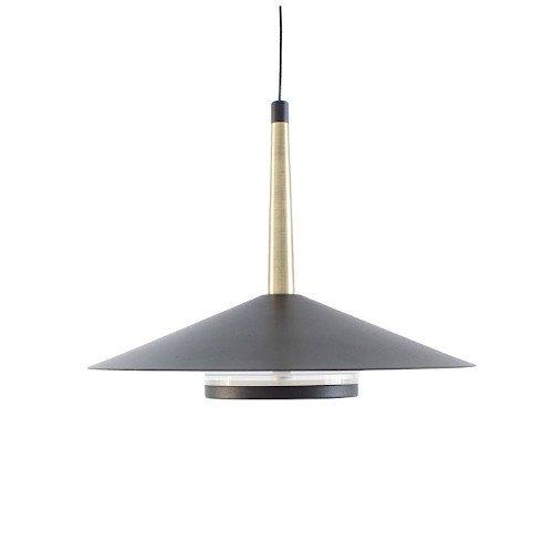 Lámpara de techo Orion