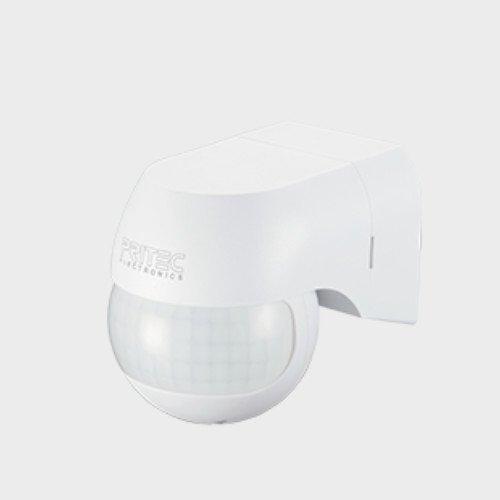 Sensor infrarrojos superficie 180º