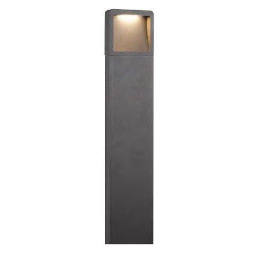 Baliza Pole T 7W