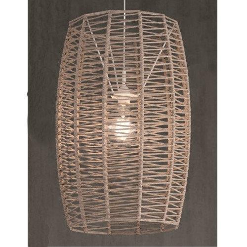 Lámpara Poma 45cm Interior