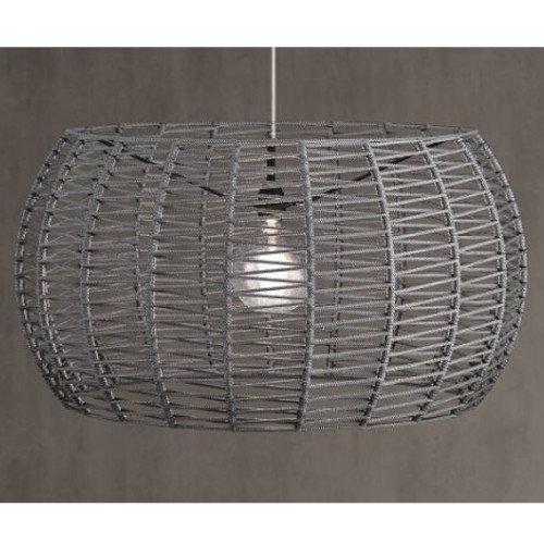 Lámpara Poma 75cm Interior